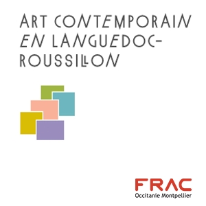 Contemporary Art in Languedoc-Roussillon