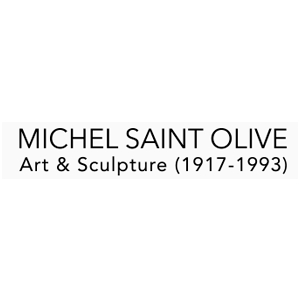 MICHEL SAINT OLIVE 