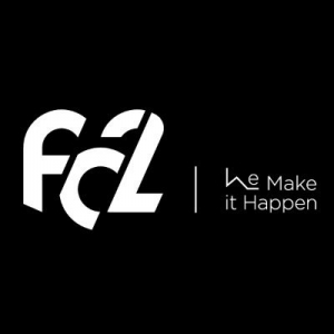 FC2
