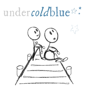 undercoldblue***
