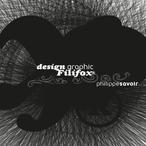 Filifox ~ Design Graphic {v1.0}
