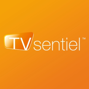 TV Sentiel