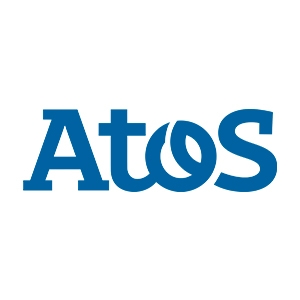 EPI - European Processor Inititative